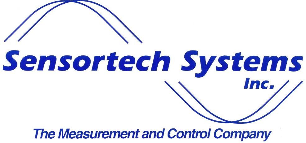 Leaders in Process Instrumentation in Edmonton | CB Process